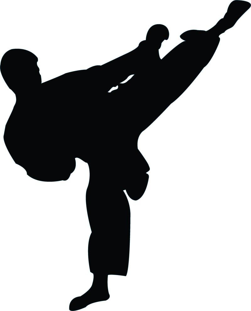 Free Taekwondo, Download Free Clip Art, Free Clip Art on.
