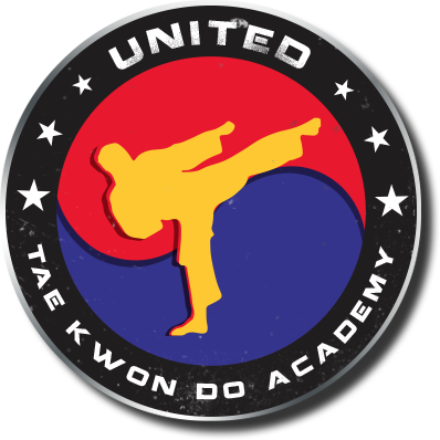 Tae Kwon Do, Jiu Jitsu & Self Defense at United Tae Kwon Do.