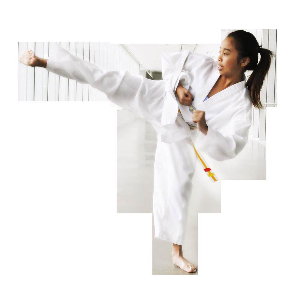Download Free png Taekwondo PNG images free download.