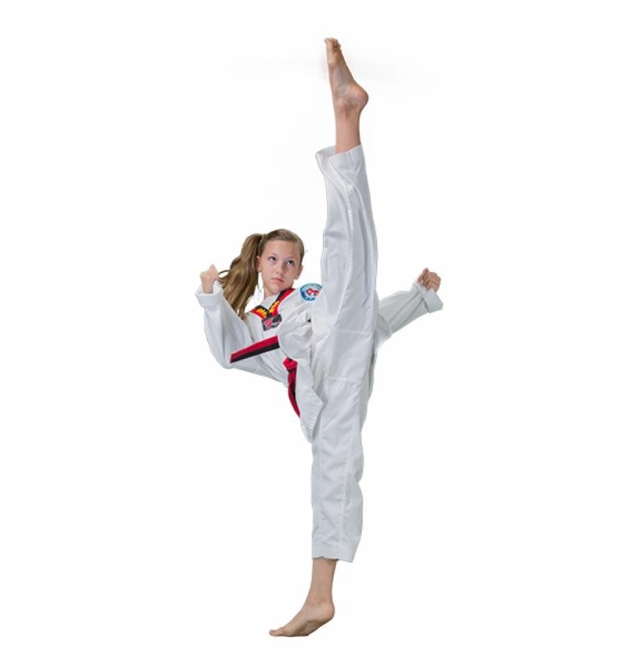 Taekwondo Png Images Free Download.