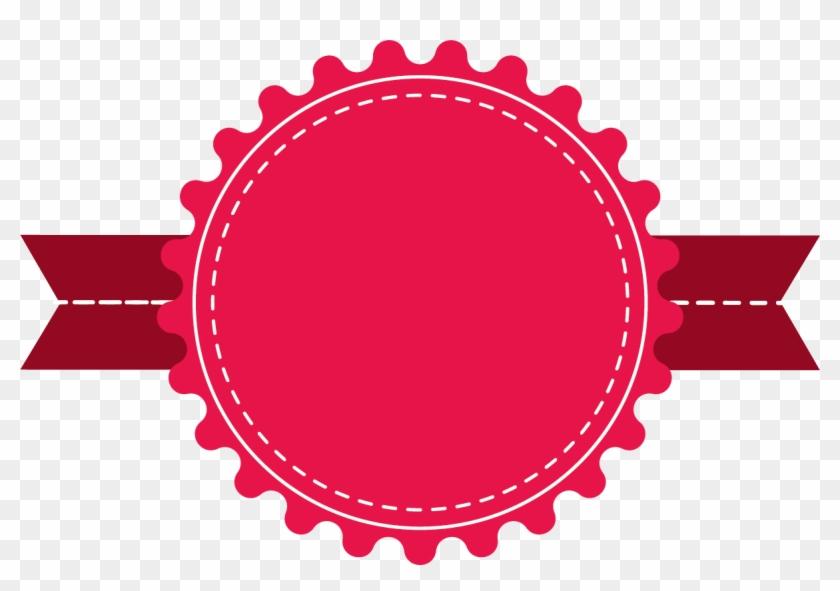 Card Name Tag Lanyard Logo Badge Cartoon Clipart.