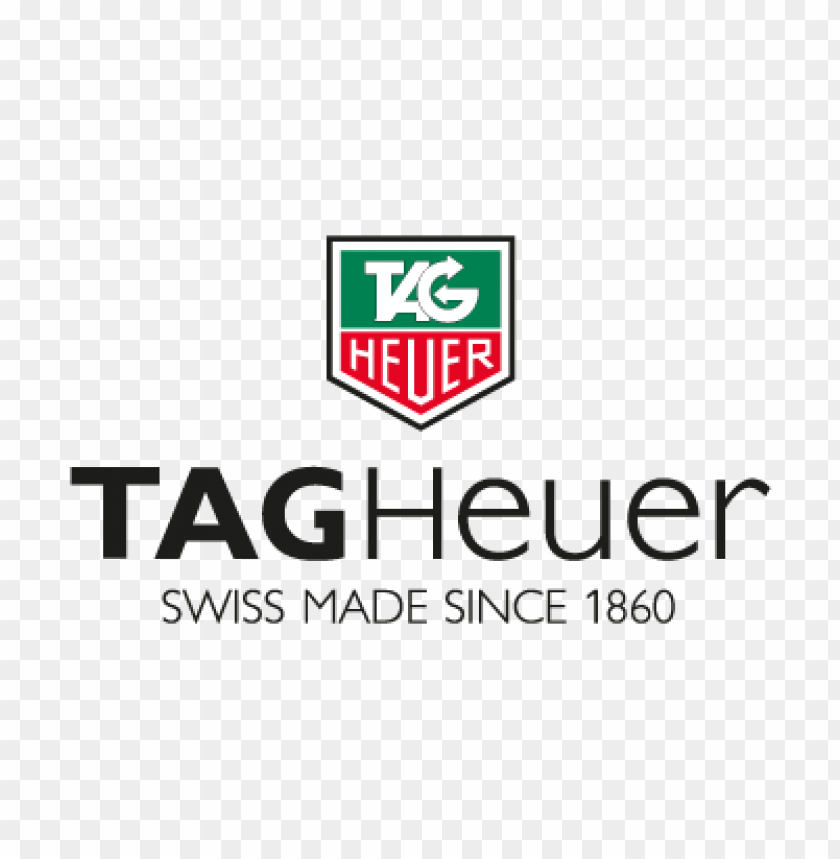 tag heuer 1860 vector logo free download.