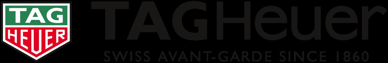 File:TAG HEUER logo.svg.