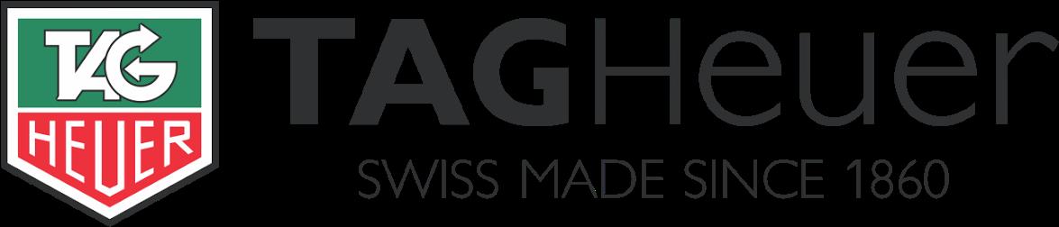 HD Tag Heuer Vector Logo.