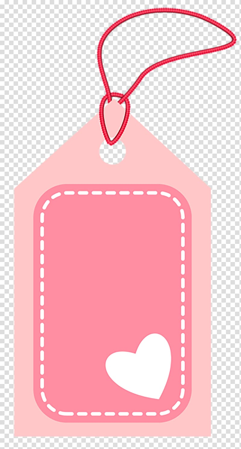 Label Sticker Tag , label transparent background PNG clipart.