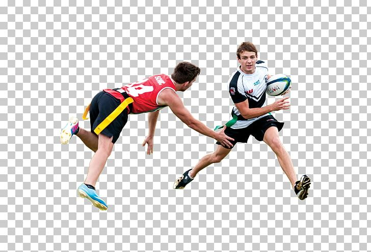 Tag Rugby Sport Touch Rugby PNG, Clipart, Athletics, Ball.
