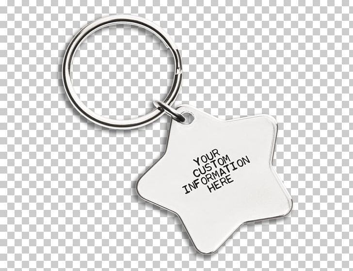 Key Chains Engraving I.D. Key Tag Shape Steel PNG, Clipart.
