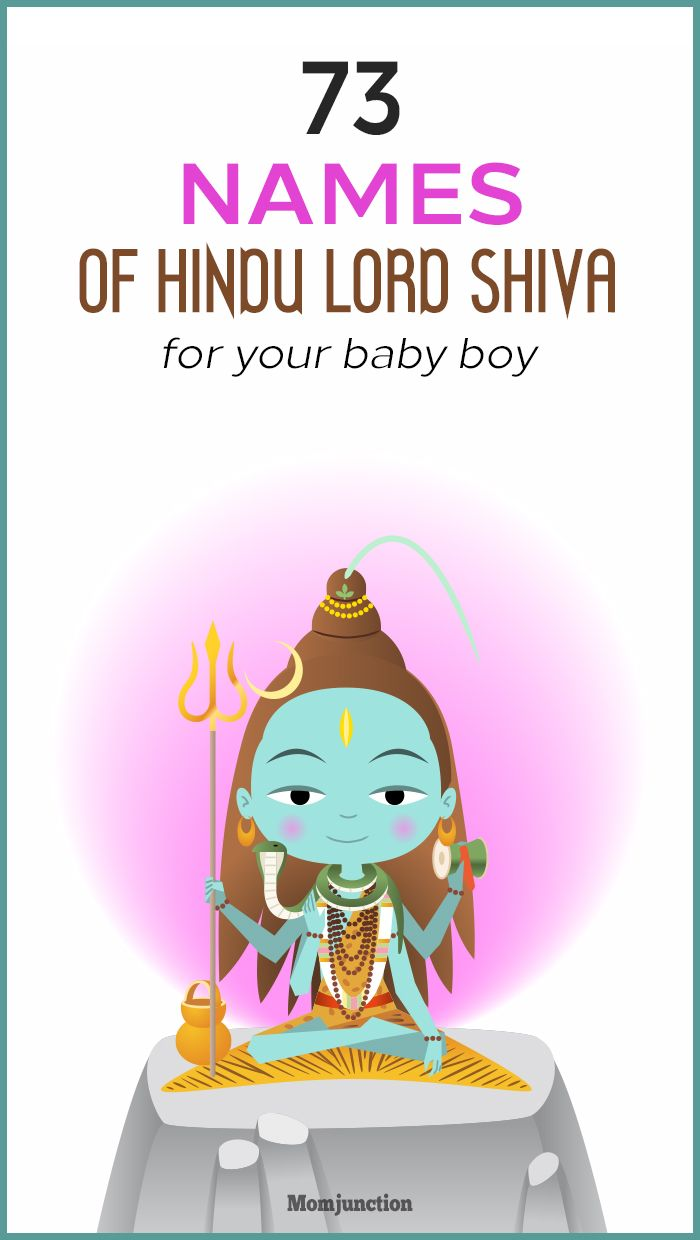 1000+ ideas about Lord Shiva Names on Pinterest.