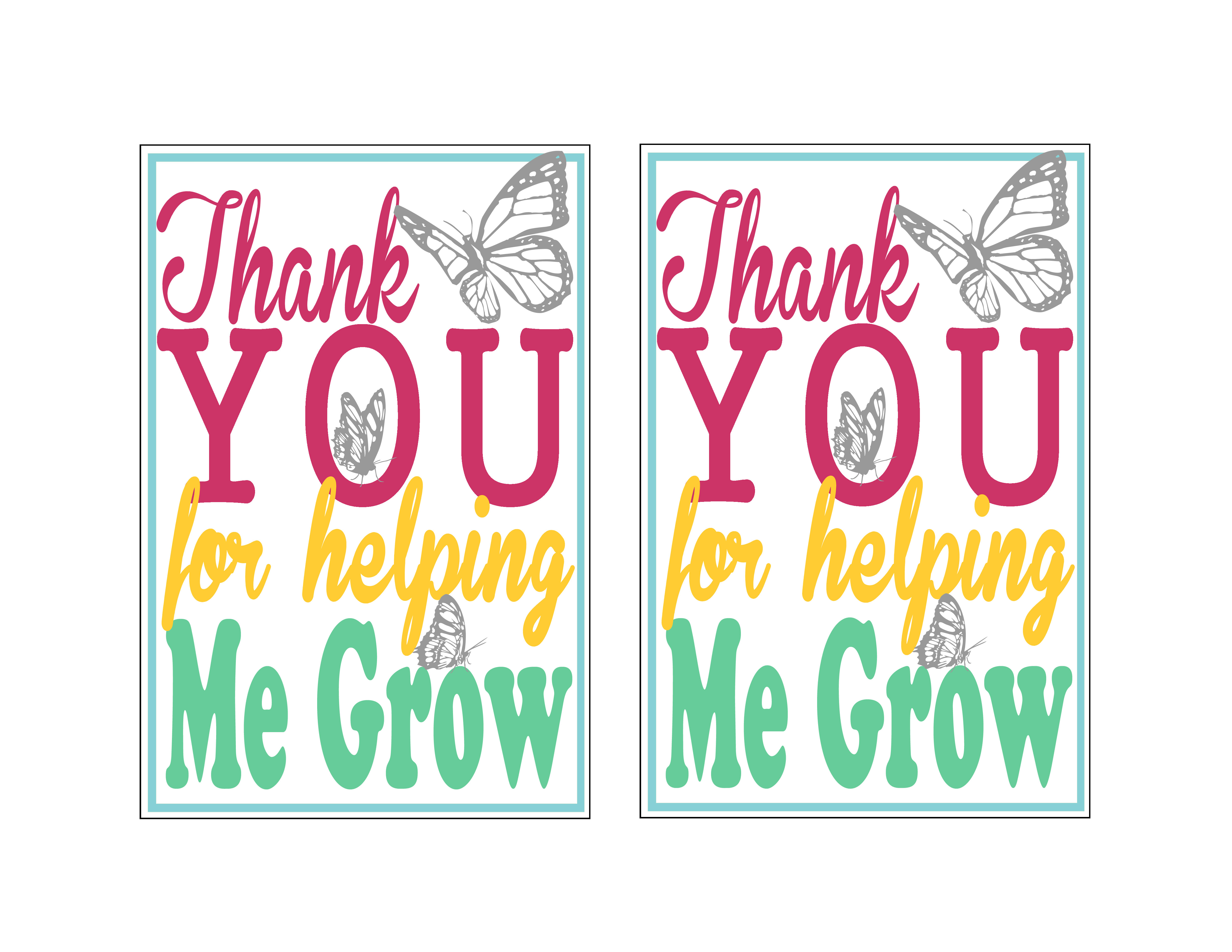 Tagged himself grows clipart 20 free Cliparts | Download ...