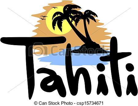 Tahiti Illustrations and Clip Art. 698 Tahiti royalty free.