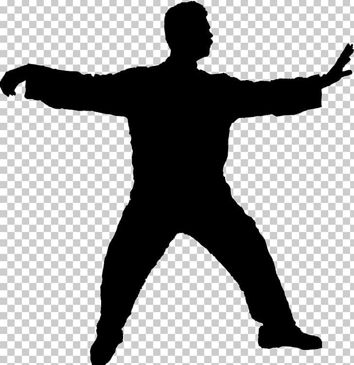 Tai Chi Qi Guang Ping Yang T\'ai Chi Ch\'uan Martial Arts.