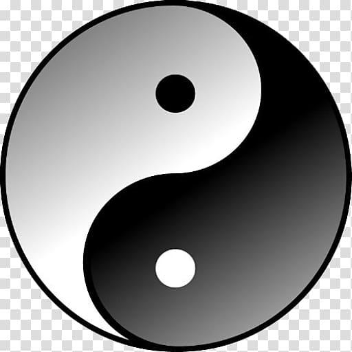 Yin and yang Feng shui Tai chi Tao Traditional Chinese.