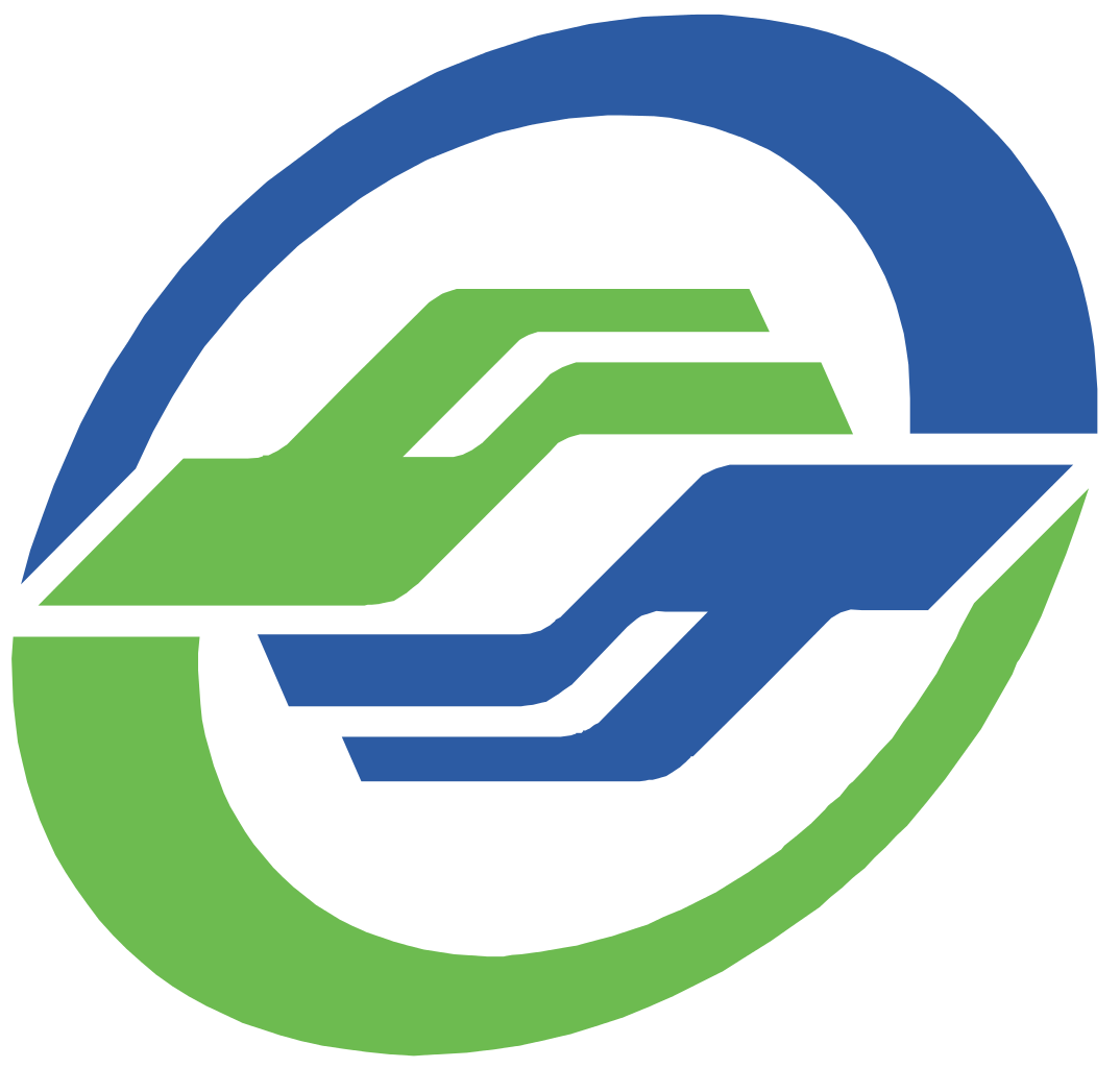 File:Taipei Metro Logo(Logo Only).svg.