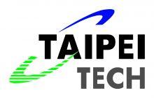 National Taipei University of Technology.