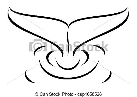 Tail fin Illustrations and Clipart. 5,207 Tail fin royalty free.