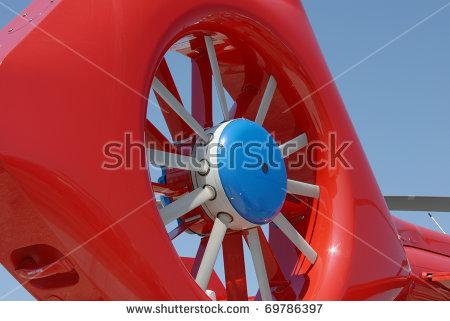 Tail Rotor Stock Photos, Royalty.