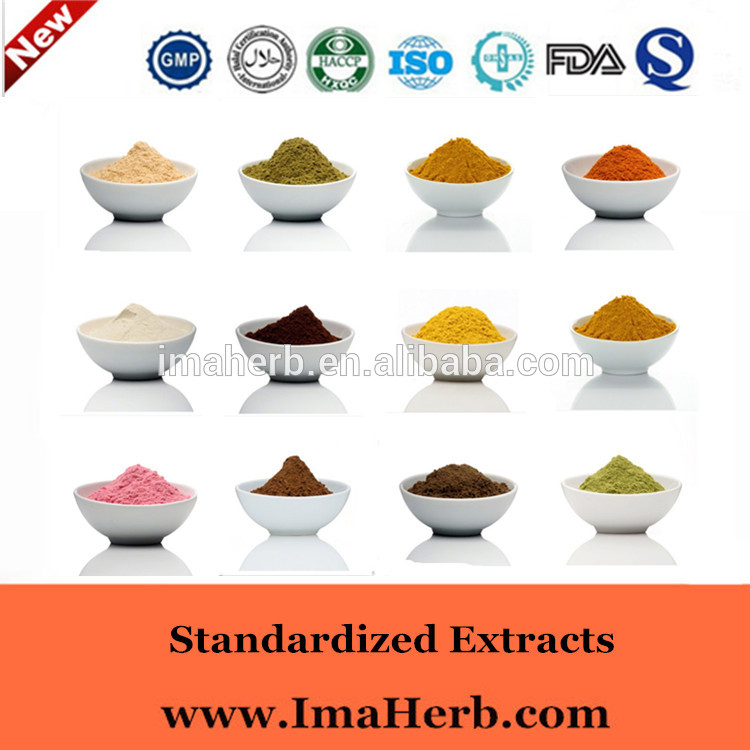 Tail Pepper, Tail Pepper Suppliers and Manufacturers at Alibaba.com.