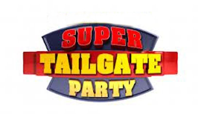 Free Tailgate Flyer Cliparts, Download Free Clip Art, Free.