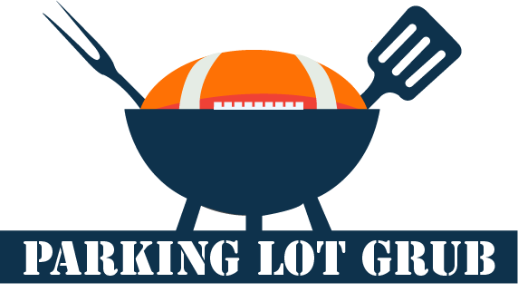 Tailgate Clip Art (101+ images in Collection) Page 1.