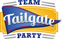 Free Tailgate Cliparts, Download Free Clip Art, Free Clip.