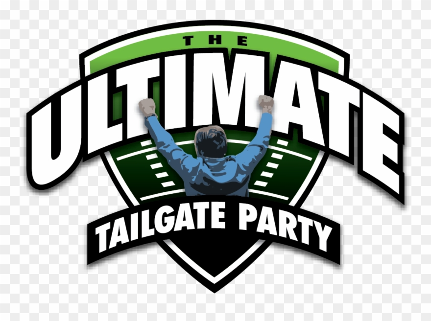 Tailgate Party Clipart Www Imgkid Com The Image Kid.