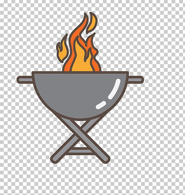 Tailgate Party Barbecue Drawing PNG, Clipart, Barbecue Food.