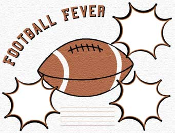 Tailgate Clipart & Tailgate Clip Art Images.