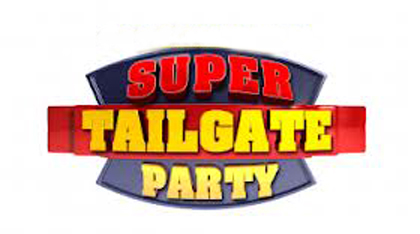Free Truck Tailgate Cliparts, Download Free Clip Art, Free.