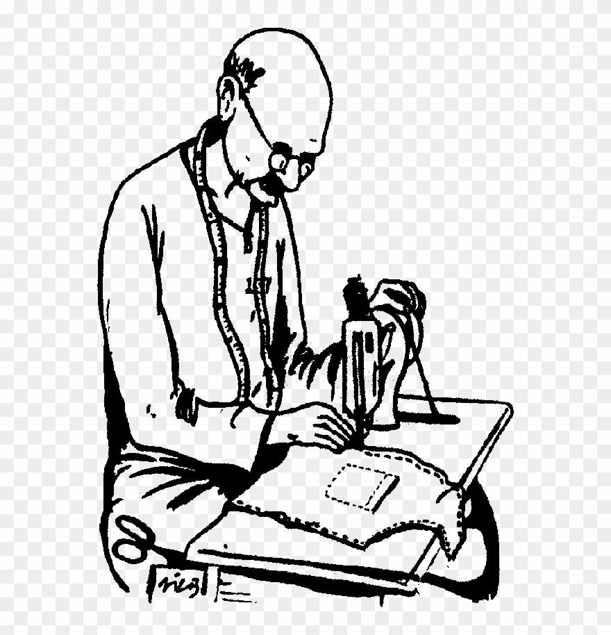 Bahuroopee Gandhi Complete Book Online.