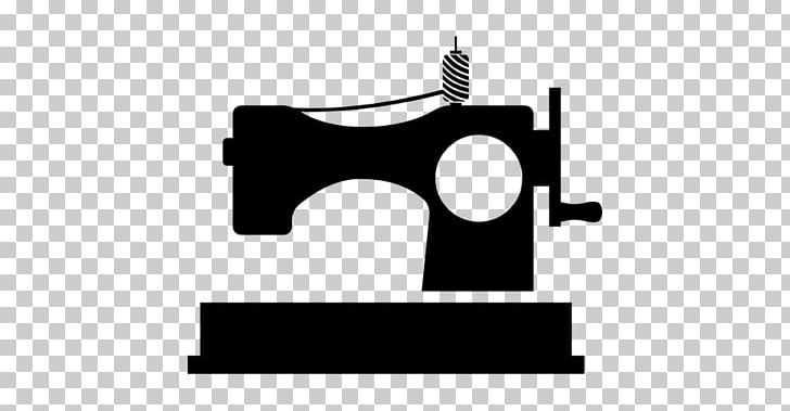 Tailor Sewing Machines Logo Pattern PNG, Clipart, Angle.