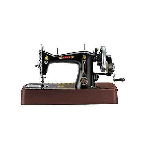 Usha Sewing Machine.