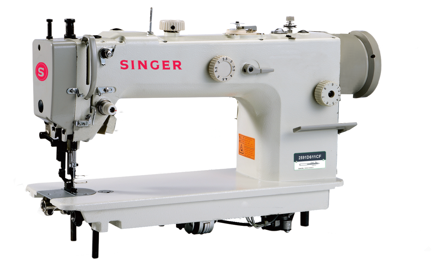 Sewing Machine PNG Images Transparent Free Download.
