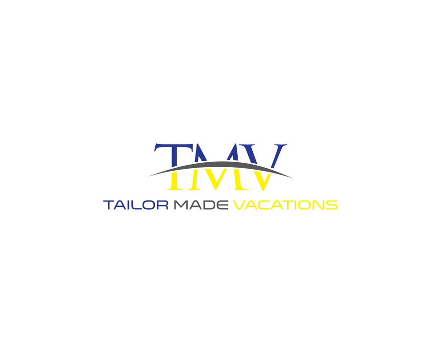 Entry #8 by murshadulislam for Design a Logo for Tailor Made.