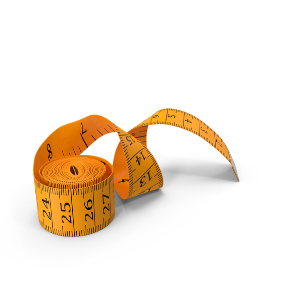Tailor Meter PNG Images & PSDs for Download.