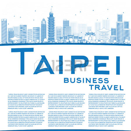 329 Taipei City Stock Vector Illustration And Royalty Free Taipei.