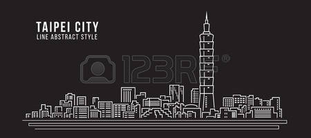 736 Taipei Stock Illustrations, Cliparts And Royalty Free Taipei.