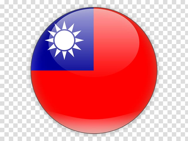 Flag of China of Republic, Taiwan Flag of the Republic of.