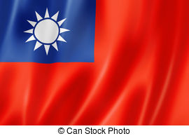 Taiwanese flag Illustrations and Clipart. 1,055 Taiwanese.