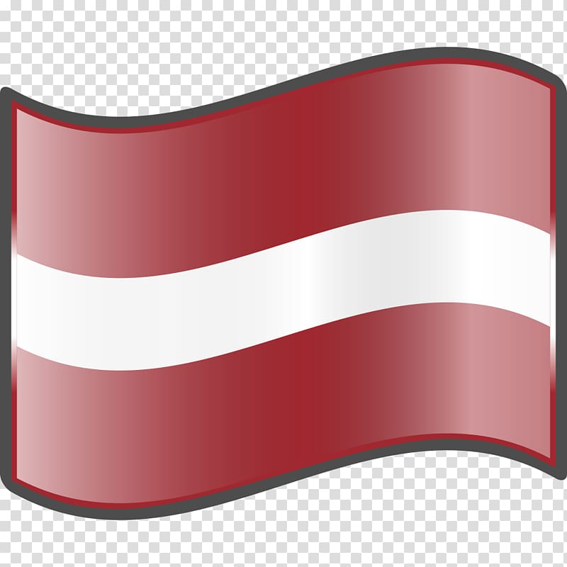 Flag of Latvia Information, taiwan flag transparent.