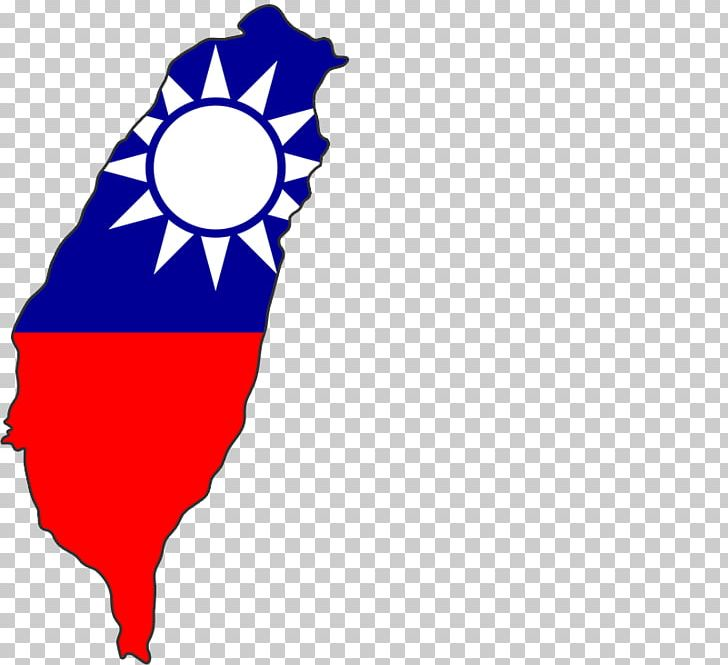 Taiwan Map Flag Of The Republic Of China PNG, Clipart, Area.