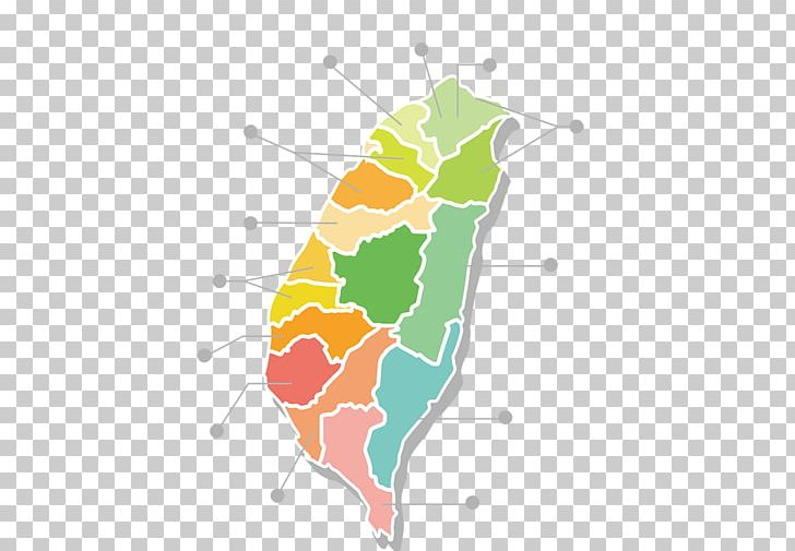 Taiwan Map PNG, Clipart, Adobe Illustrator, Africa Map, Asia.