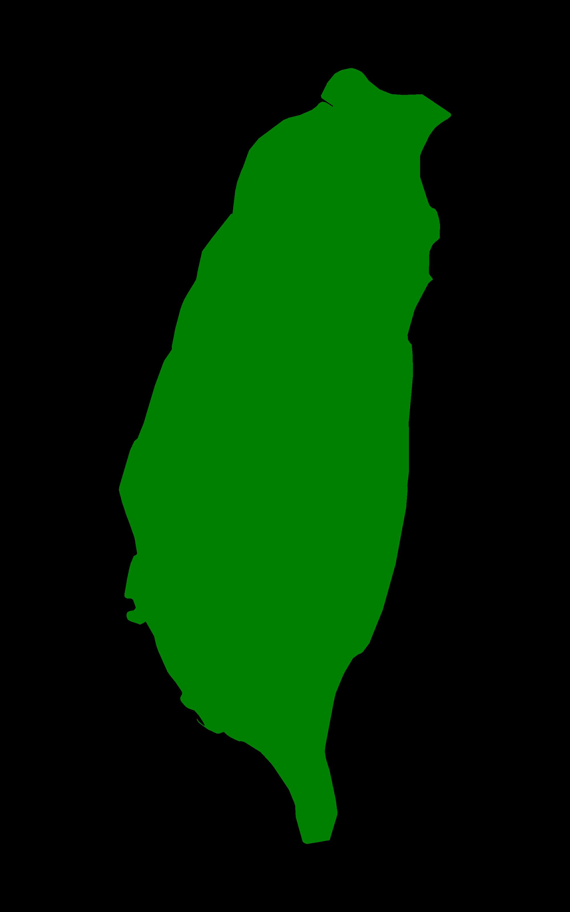 Taiwan PNG Transparent Taiwan.PNG Images..