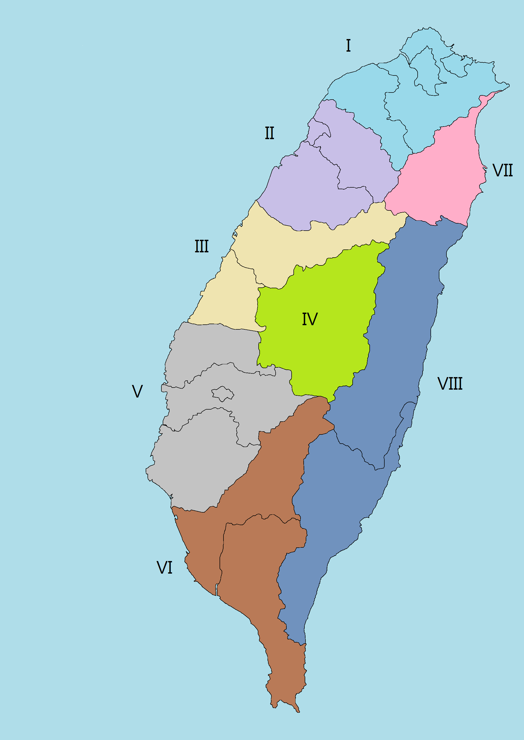 File:Taiwan map division of air condition.png.