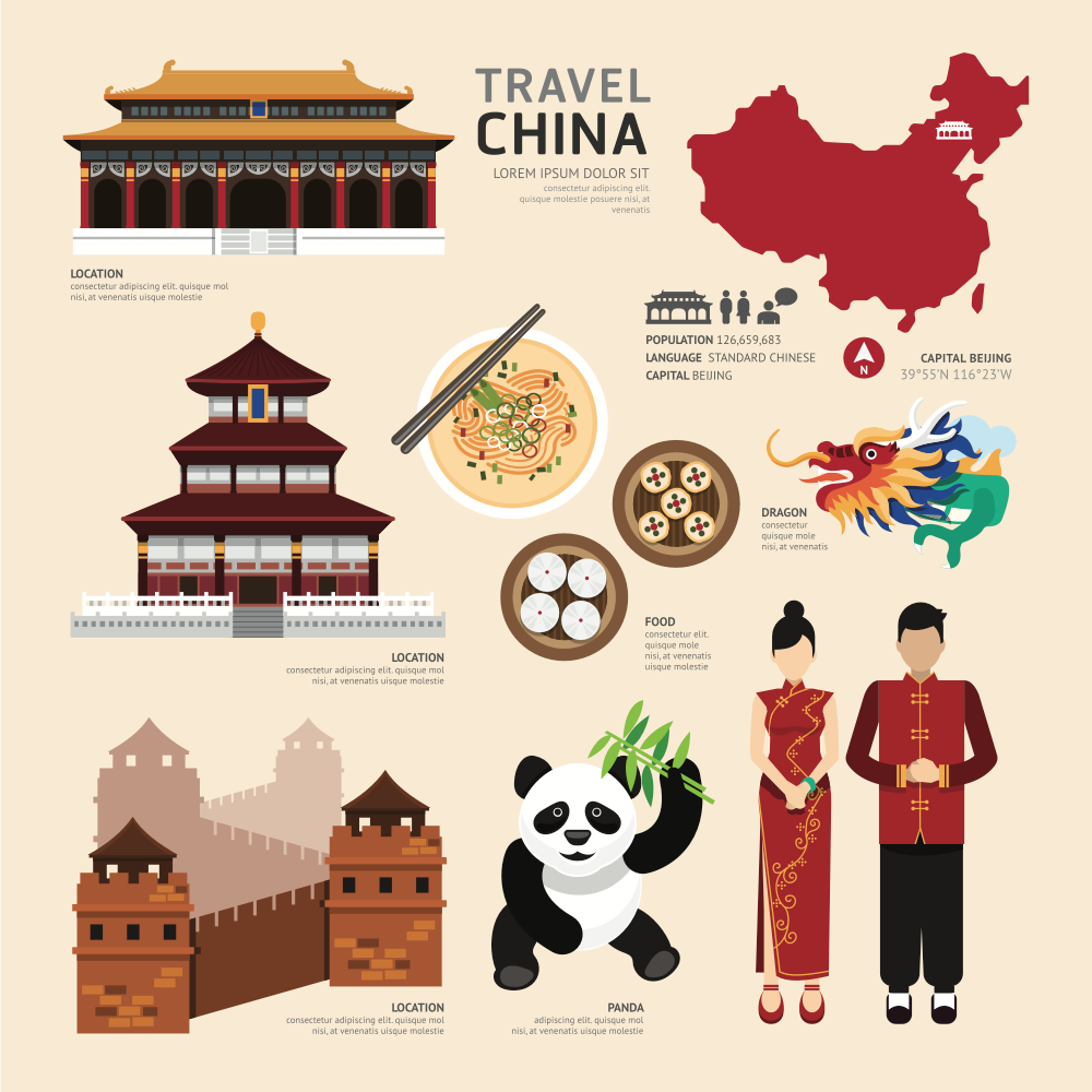Things to Know When Teaching Online English in China and Taiwan.