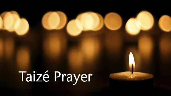 Free Taize Prayer Cliparts, Download Free Clip Art, Free.