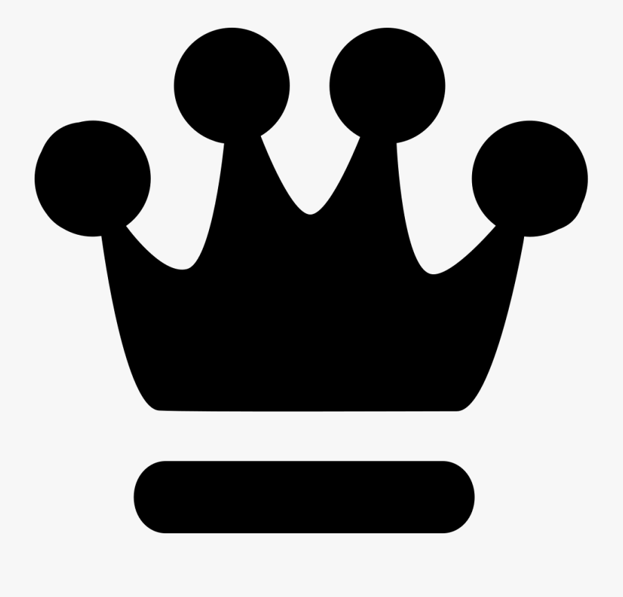 King Clipart Svg.