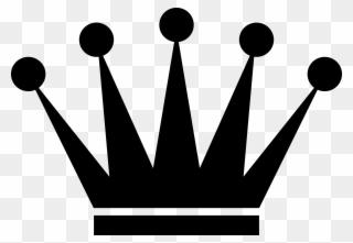 King Crown Logo Png.