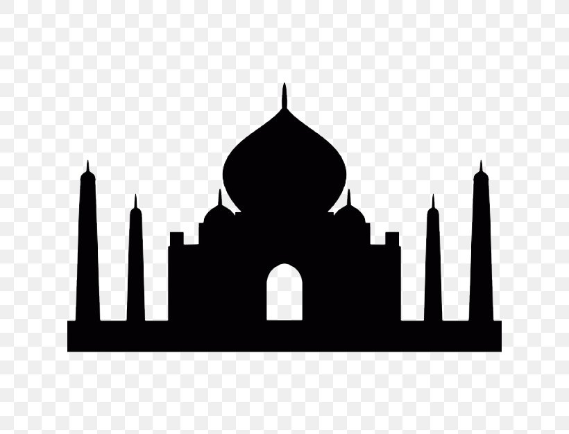 Taj Mahal Clip Art Monument, PNG, 626x626px, Taj Mahal, Agra.