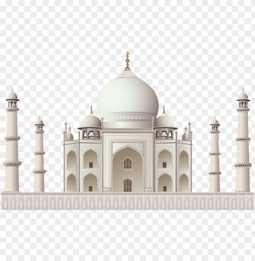 free png mosque vector png images transparent.