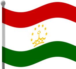 Tajikistan Clip Art Download.